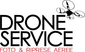 Drone Service Foto & riprese aeree