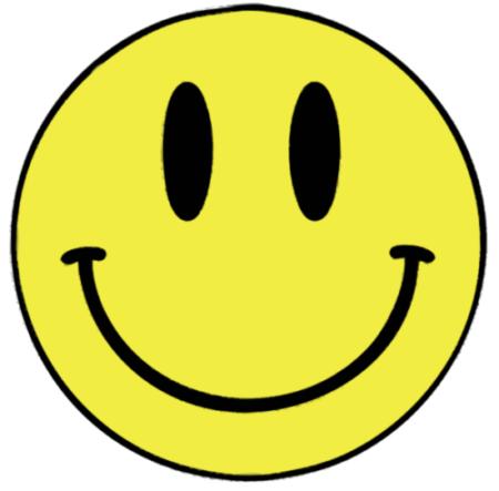Il Gran Premio Smile