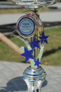 Gran Premio CKC