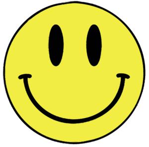 Gran Premio Smile